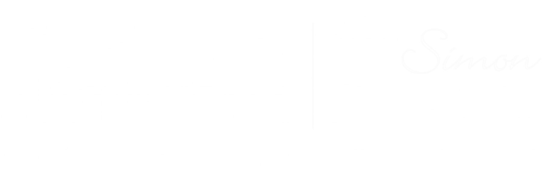 Patti Simon — Realty Austin